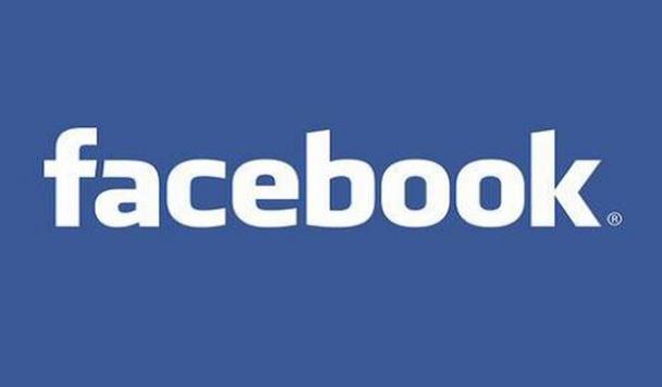 Влияет ли Россия на толерантность Facebook?