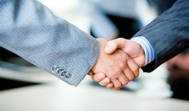 Крупнейшие IT-компании Волыни объединяются в кластер