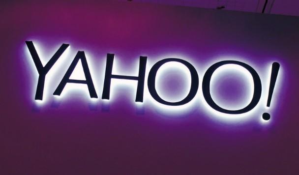 Поглощения Yahoo в 2014 году: пусть мелкие, но много
