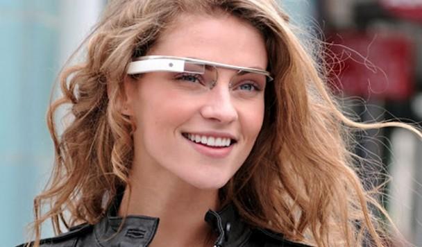 Почему Google отказалась от проекта Google Glass