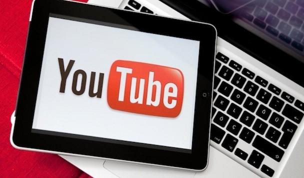 ТОП-7 рекламных роликов по просмотрам на YouTube