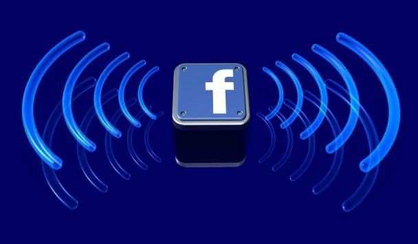 Что же на самом деле произошло с Facebook?