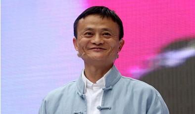 9 фактов из жизни основателя компании Alibaba Джека Ма