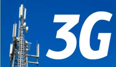 Перспективы развития 3G-технологий Украины