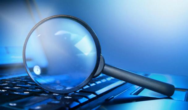 Топ-10 поисковых запросов января. Что искали украинские пользователи в начале года?