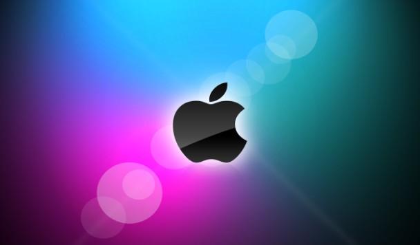 Apple или Samsung: кто продал больше смартфонов?