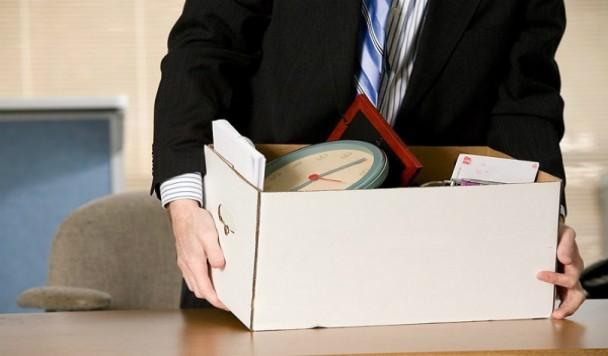 Переориентируйся и увольняй: как ИТ-компании реагируют на изменения ландшафта ИТ-рынка