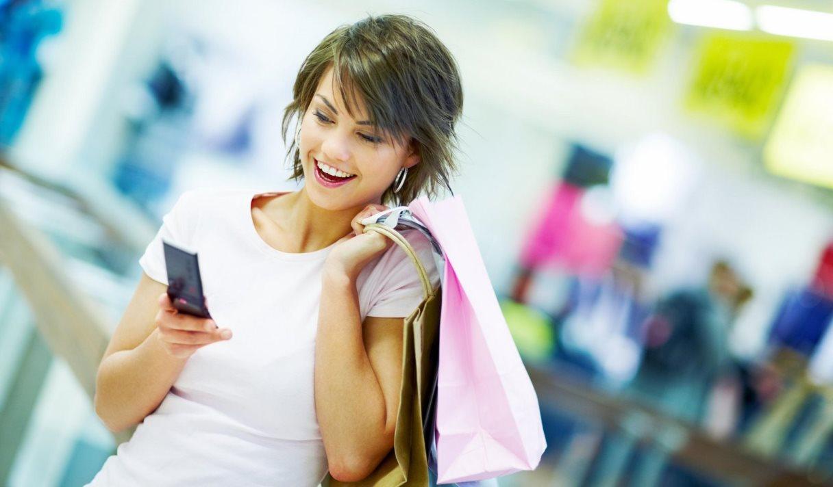 5 тенденций мобильного маркетинга в 2015 году