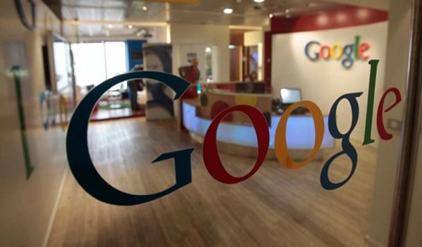 Почему Google не оправдал ожиданий