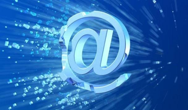 Битва за интернет-пользователей продолжается: Укртелеком пытается удержать позиции