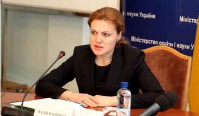 «Майкрософт Украина» нуждается в поддержке властей