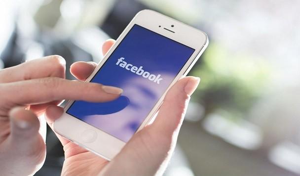 Нововведения в Facebook: что изменилось за последний год?