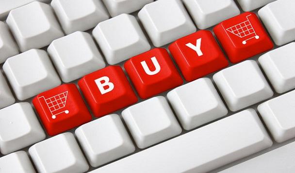 Чего хотят покупатели?