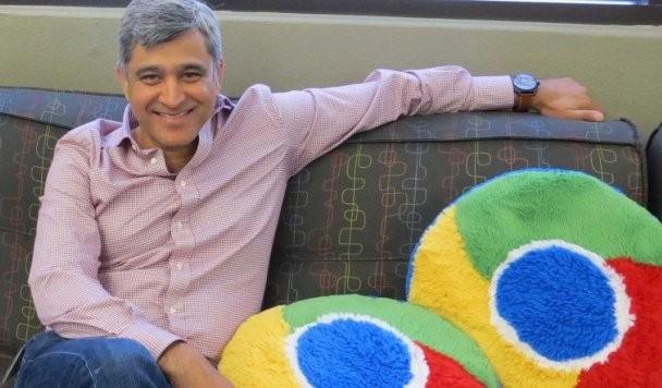 Google VS Microsoft: кто победит?
