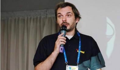 Виталий Хить: «Я популярнее, чем Алла Пугачева»
