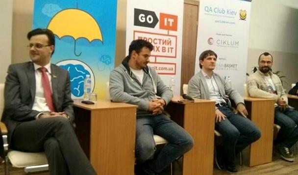 IТ-дебаты: кто из украинских айтишников хочет для себя повышения налогов