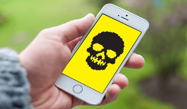 Предупрежден и вооружен: как защитить свой смартфон и планшет от вирусов