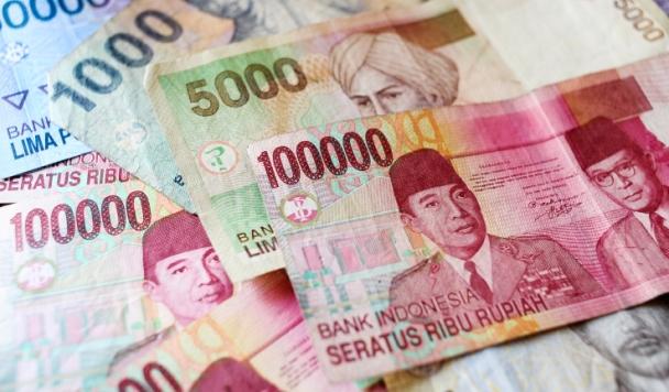 AliExpress покоряет Индонезию
