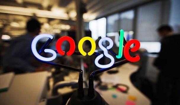 Всемирный покупатель: крупнейшие приобретения Google
