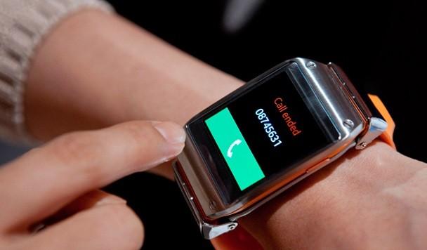 Умные часы никому не нужны?