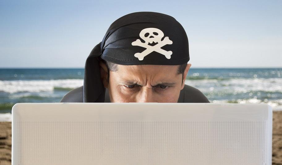 Смерть RapidShare или что ждет файлообменные ресурсы