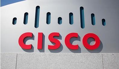 Cisco объявляет войну конкурентам