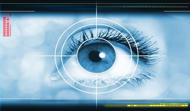 Суперзрение: какие изобретения позволят человеку видеть то, что недоступно обычному глазу?