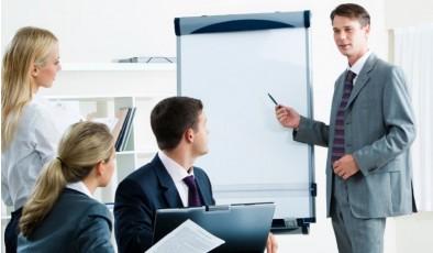 Как украинские IT-компании подходят к обучению сотрудников