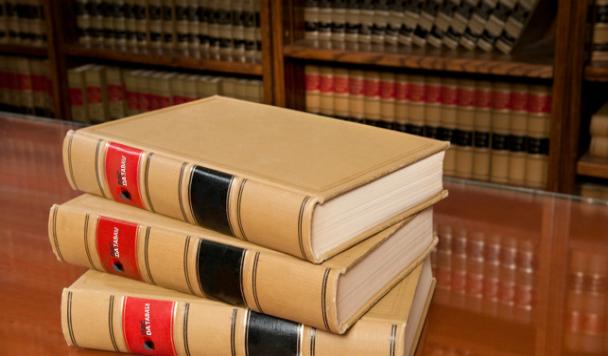 Законы в IT-сфере Украины: недавно принятые, на рассмотрении, непредсказуемые и долгожданные
