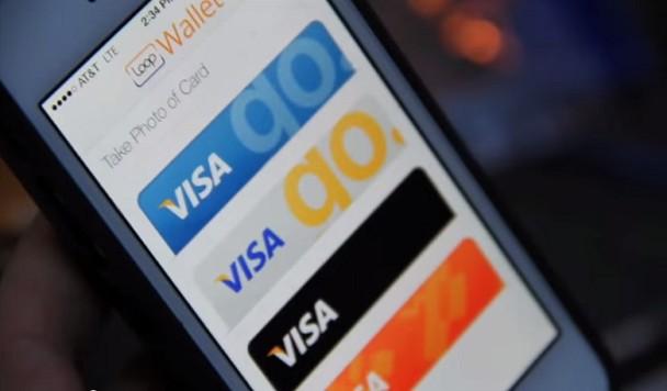 Samsung решил бросить вызов Apple Pay