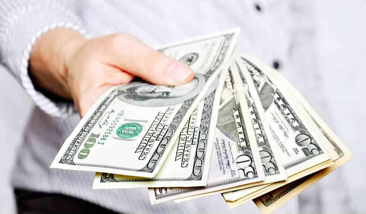 IT-профессии, за которые в США платят больше $90 тысяч в год