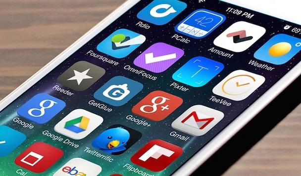 5 приложений, которые помогут сделать ваш смартфон еще умнее