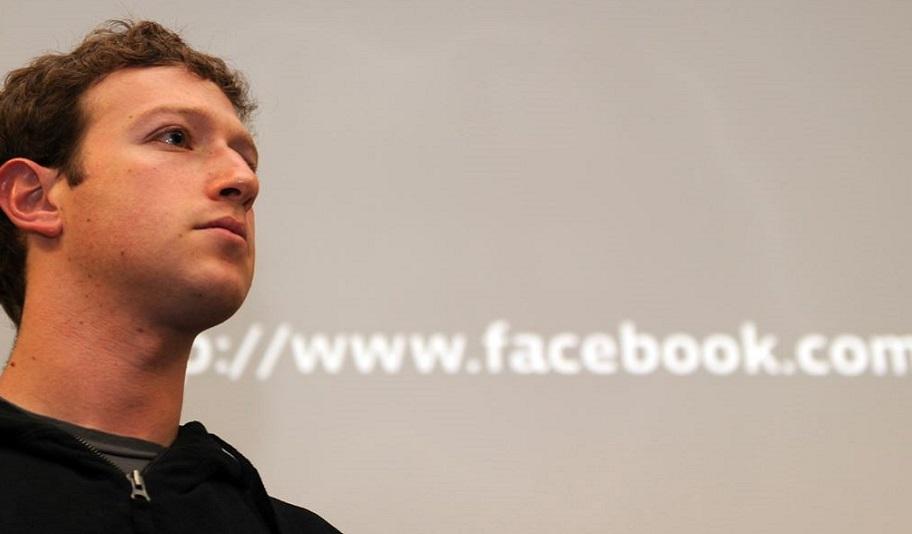 Марк Цукерберг: «Вероятно мы потеряем на этом кучу денег»