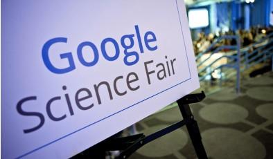 Google делает ставку на молодежь