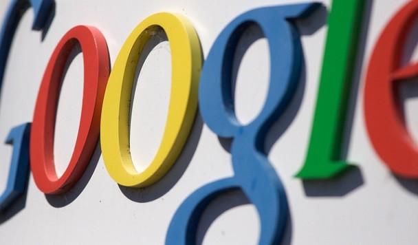 Google отвечает: судебные иски с участием интернет-гиганта