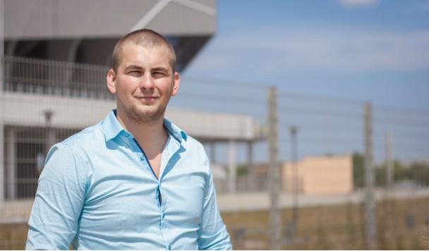 Основатель интернет-магазина «Дешевше»: «Выжить в кризис поможет короткий менеджмент и отказ от привязанностей».