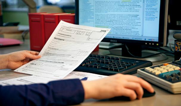 Налог на интернет в России могут ввести осенью этого года