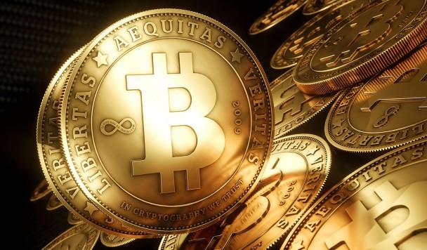Интернет-валюта Bitcoin станет легальной в Японии