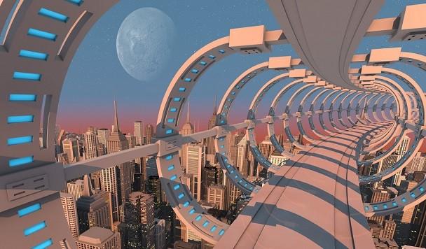 Какими будут технологии 2015 года: прогноз GfK