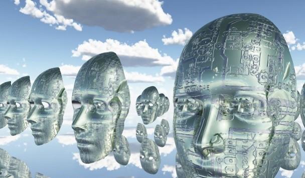 Google создала искусственный интеллект, который самообучается на видеоиграх