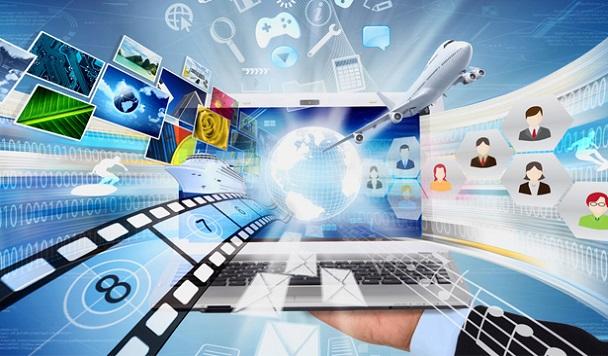 Рейтинг интернет-провайдеров. Итоги и прогнозы