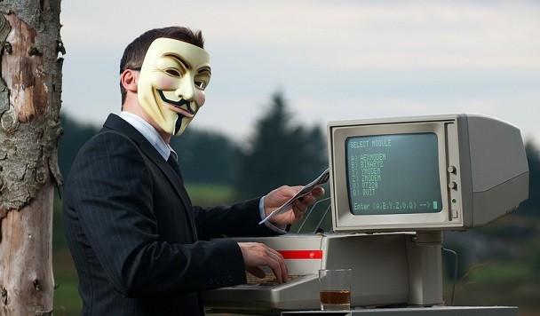 Как обойти запрет на анонимность в интернете