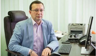 IT-бизнесмен Максим Агеев: «На собеседовании я сказал, что всё знаю и где-то дерзко врал»