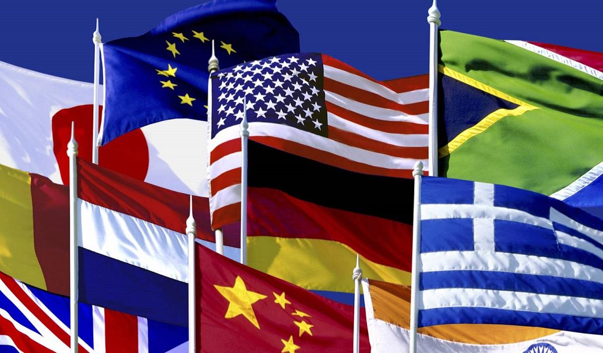 5 лучших приложений для изучения языков