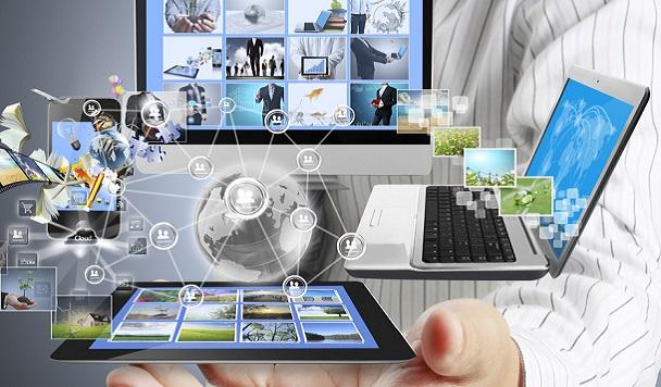 К 2020 году количество мобильных пользователей вырастет до 4,6 млрд человек