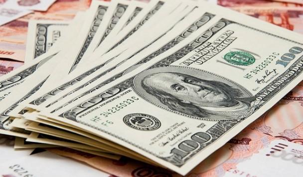 Блиц-опрос: Что IT-бизнесмены думают о курсе доллара?