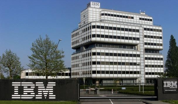 IBM инвестирует $4 млрд. в развитие стратегических направлений