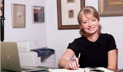 Елена Минич: Какой будет Украина с 3G