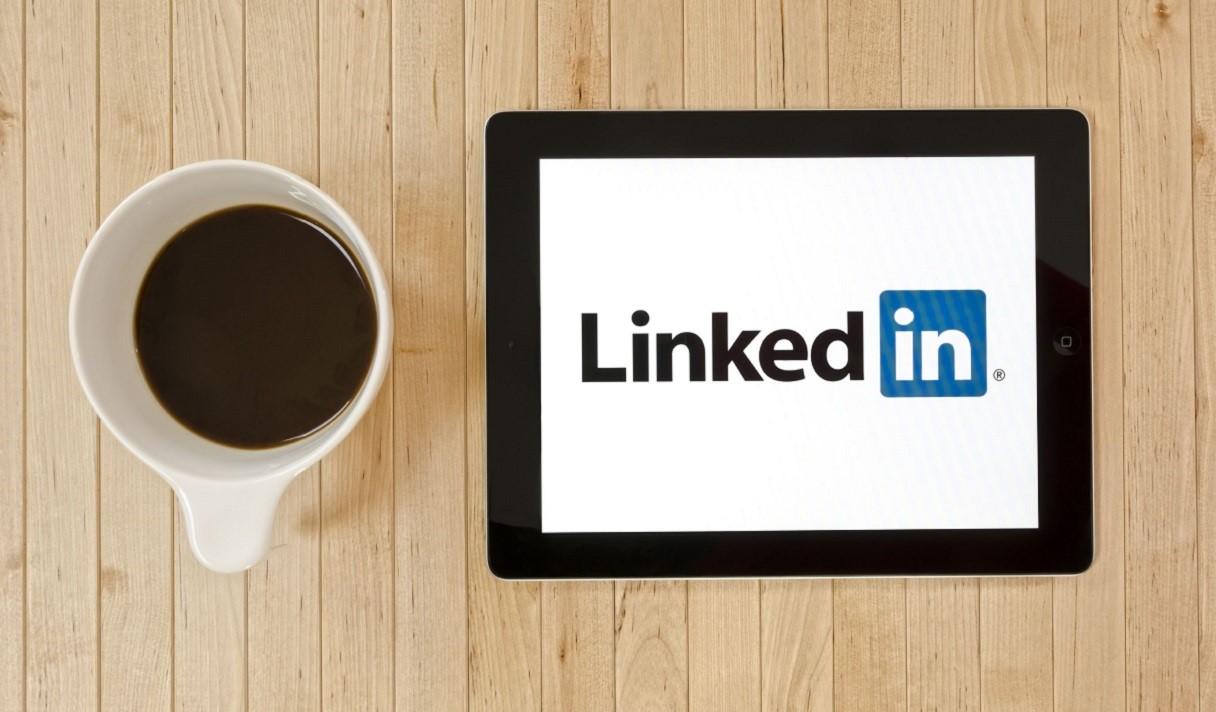 CEO Linkedin: пять характеристик высокотехнологичного продукта мирового класса