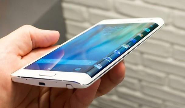 Мобильный поводок: как смартфоны следят за перемещением их владельцев